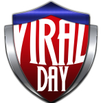 Viral Day Registration